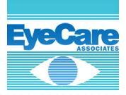 EyeCareAssociates